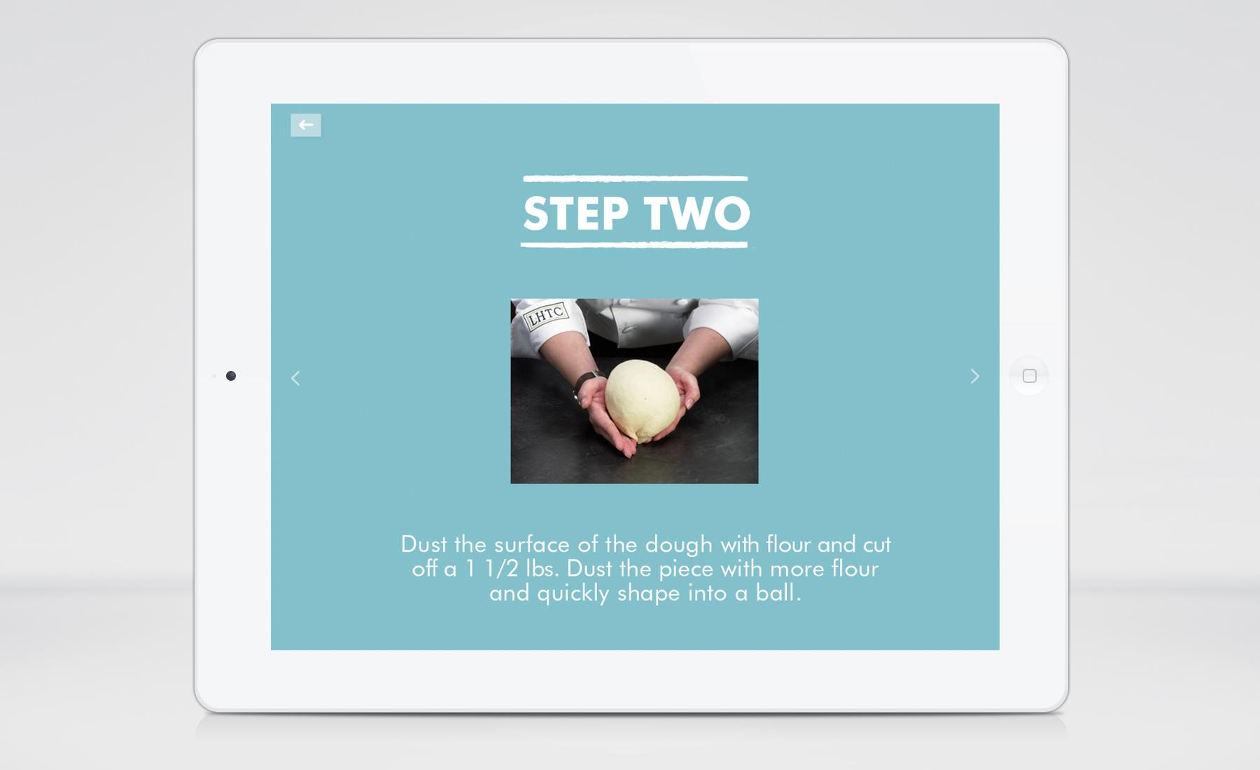 Cookbook_App3.jpg