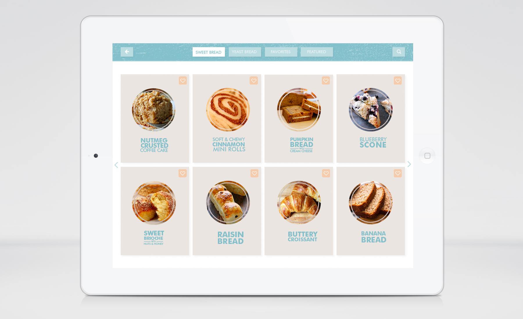 Cookbook_App1.jpg
