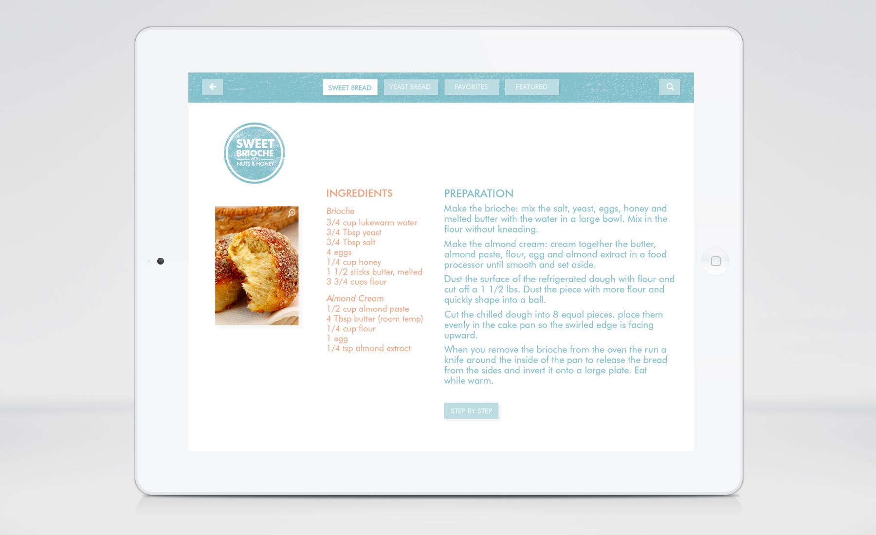 Cookbook_App2.jpg