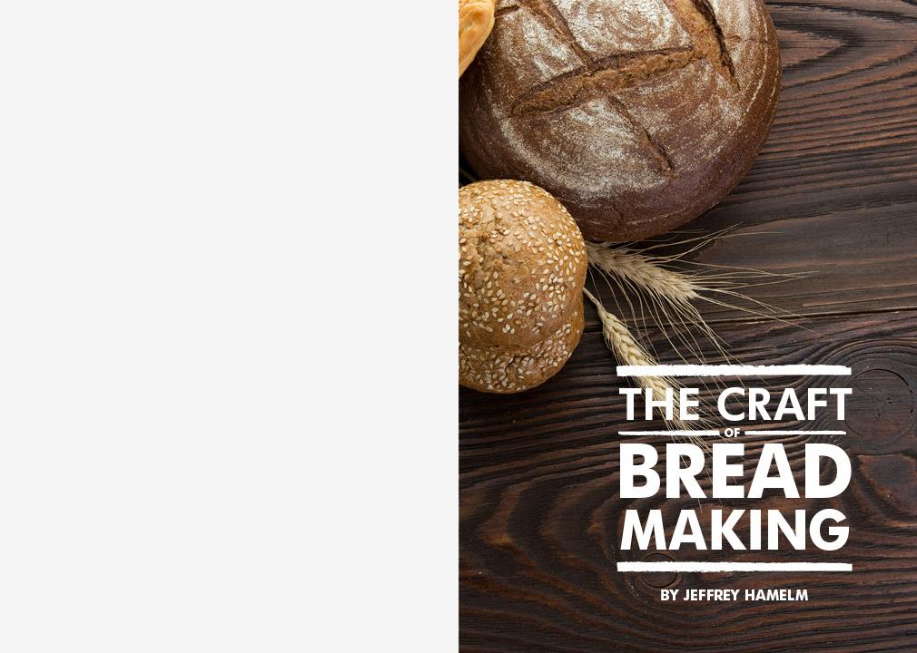 Cookbook_Cover_Grey.jpg