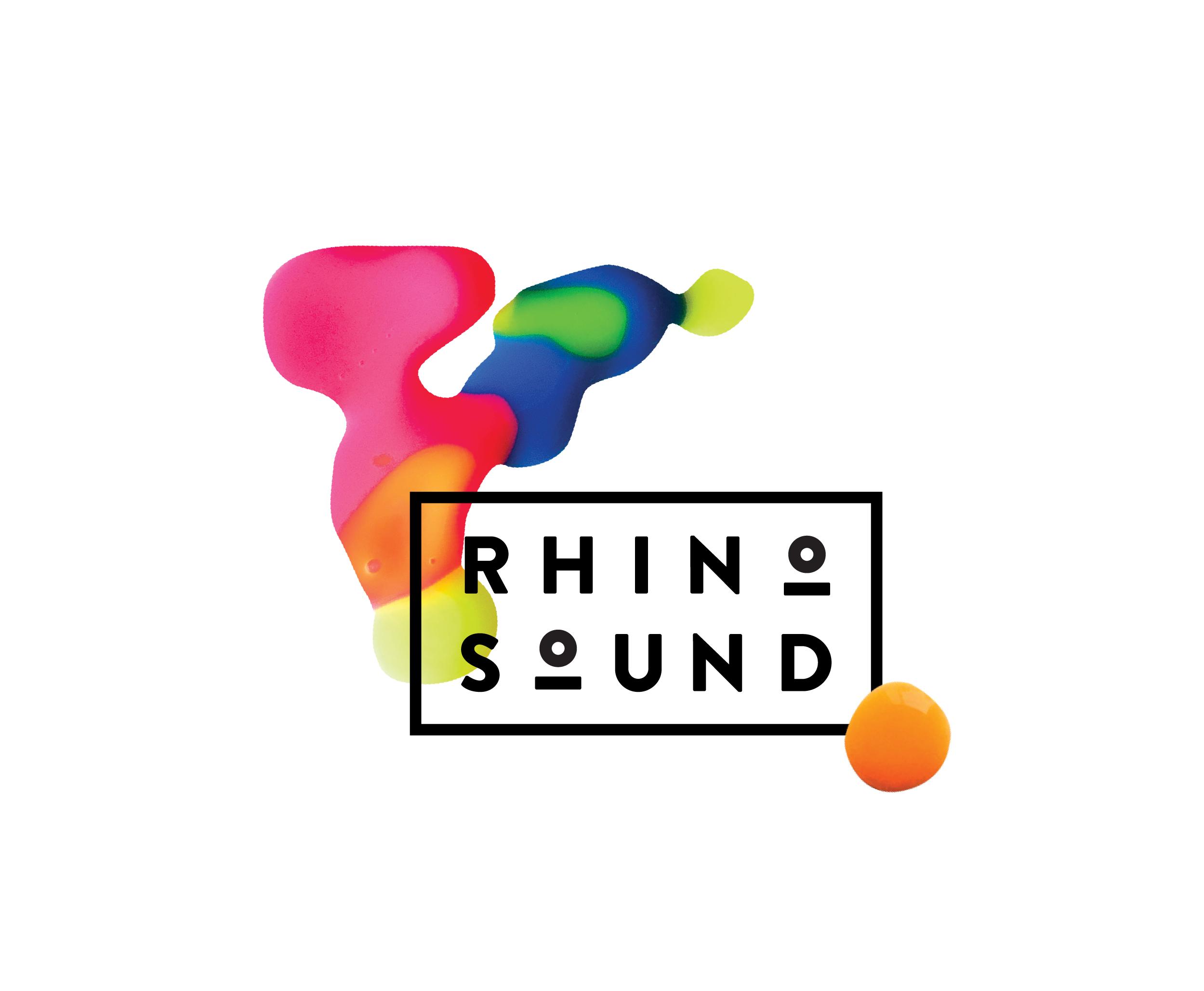 Rhino Sound logo large-03.png