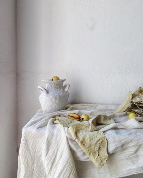 ceramics, simone bodmer-turner