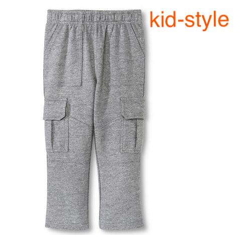 kid-style 4.jpeg