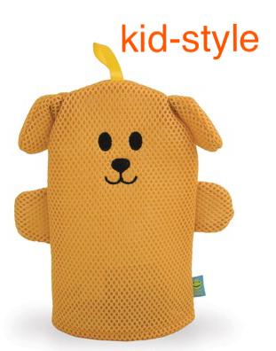 kid-style sponge.jpeg