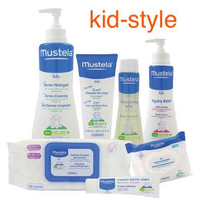 kid style _ mustela.jpg