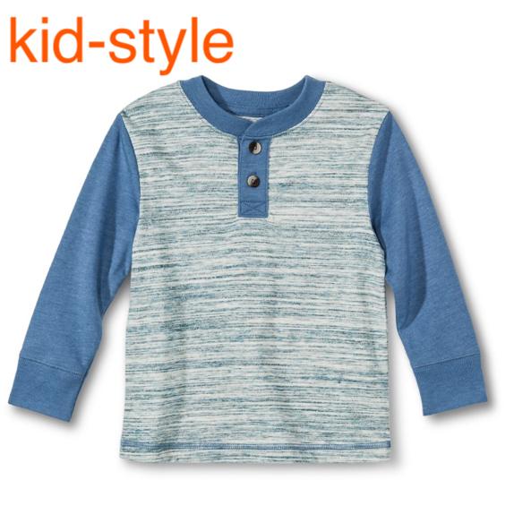 kid-style_target shirt.jpeg