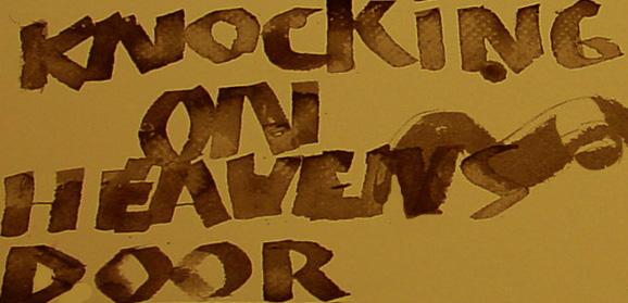 knocking.22.jpg
