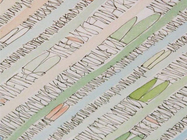 Writing sample: Julie Tirpik