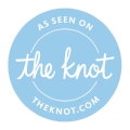 As-Seen-On-The-Knot-Badge_8.14.17.png