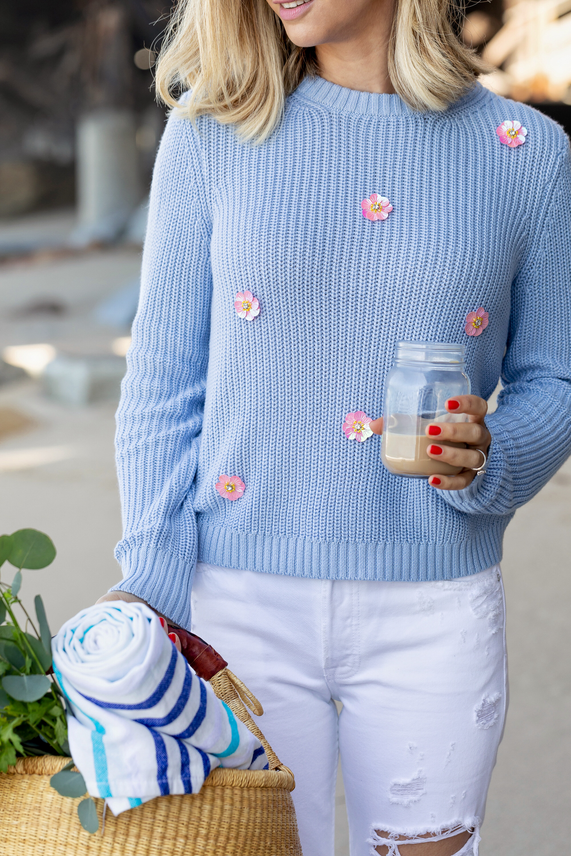 Cupcakes and Cashmere-0271.jpg
