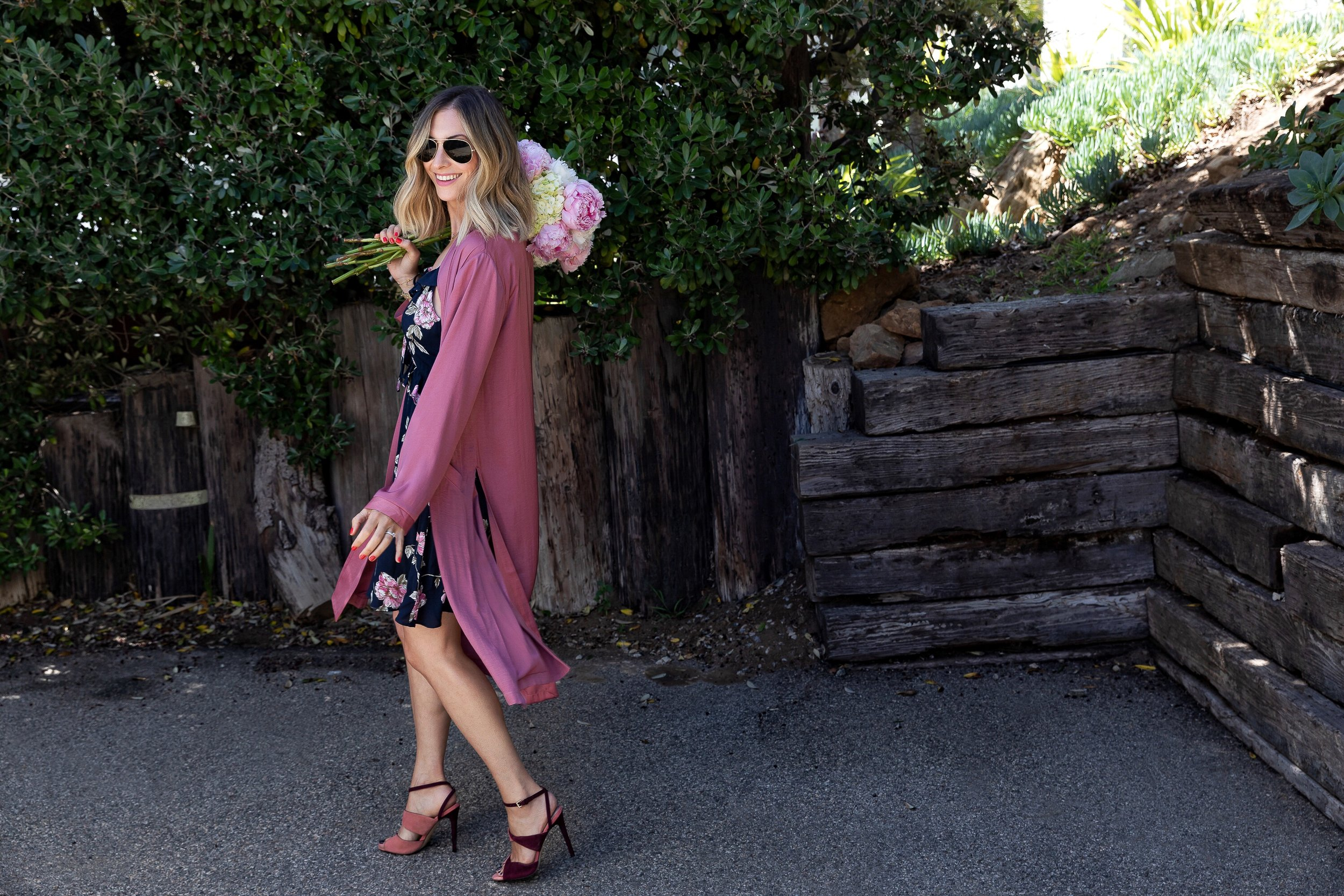 Cupcakes and Cashmere-1095.jpg