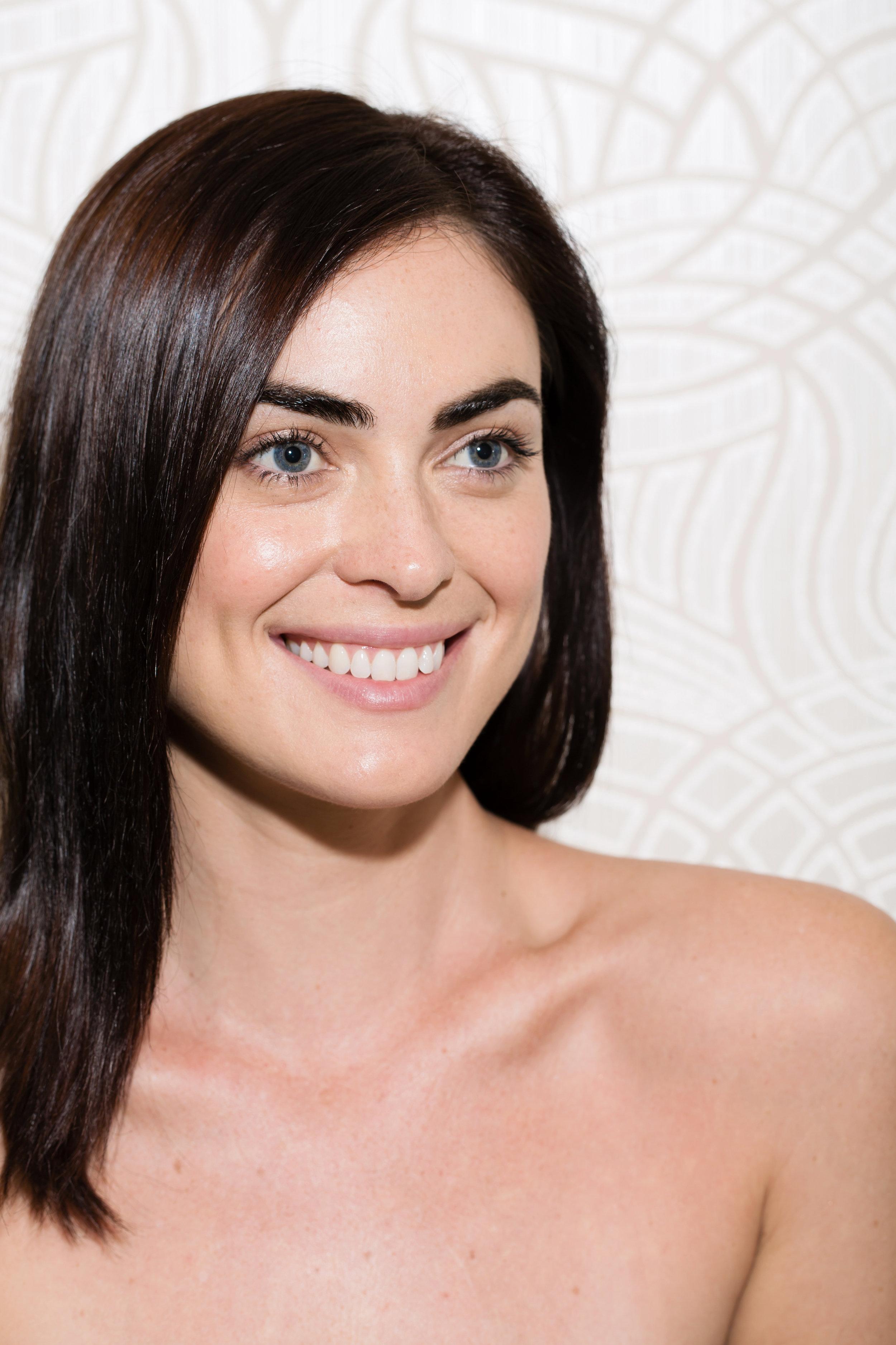Kate-Somerville-12-2.jpg