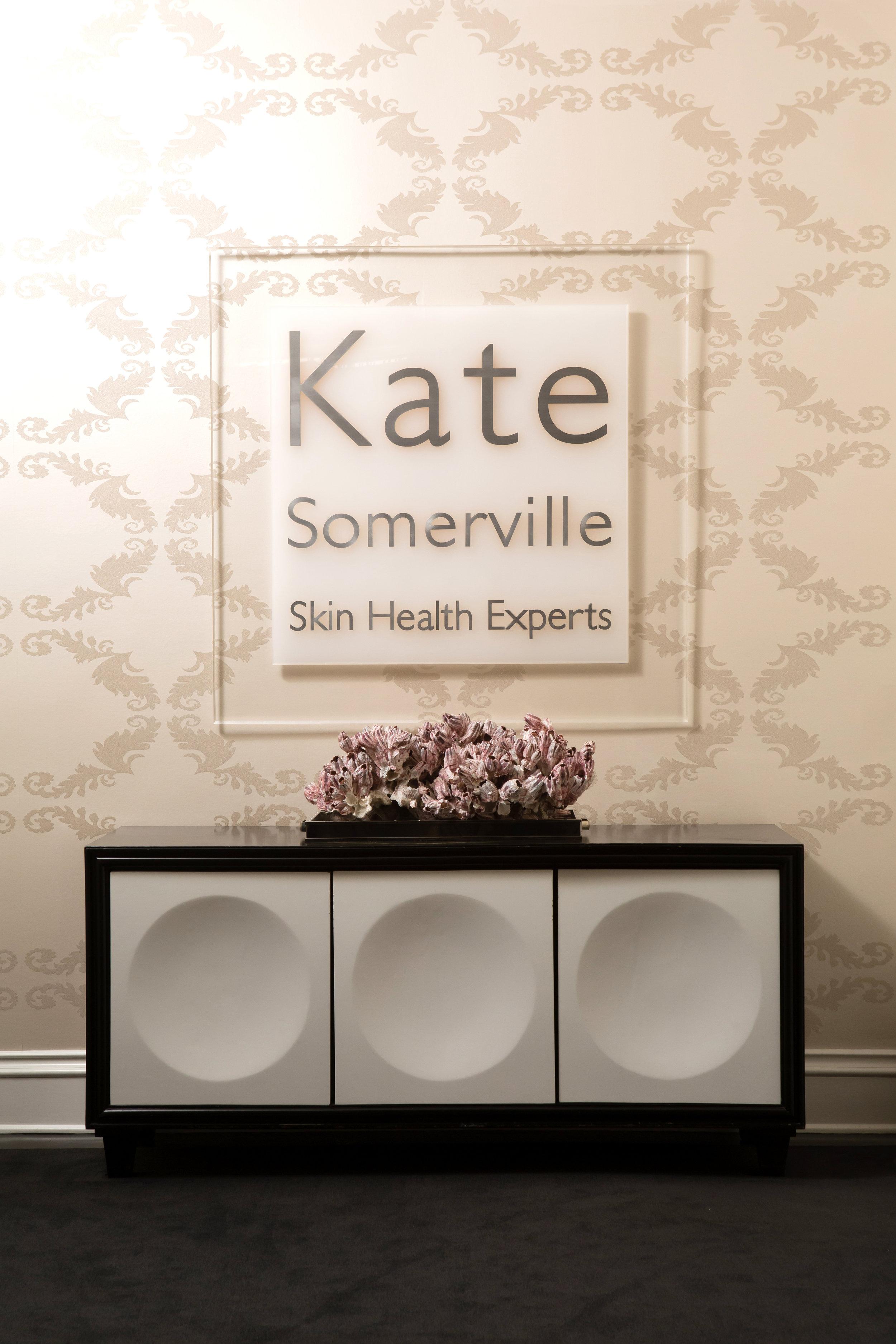 Kate-Somerville-8-2.jpg