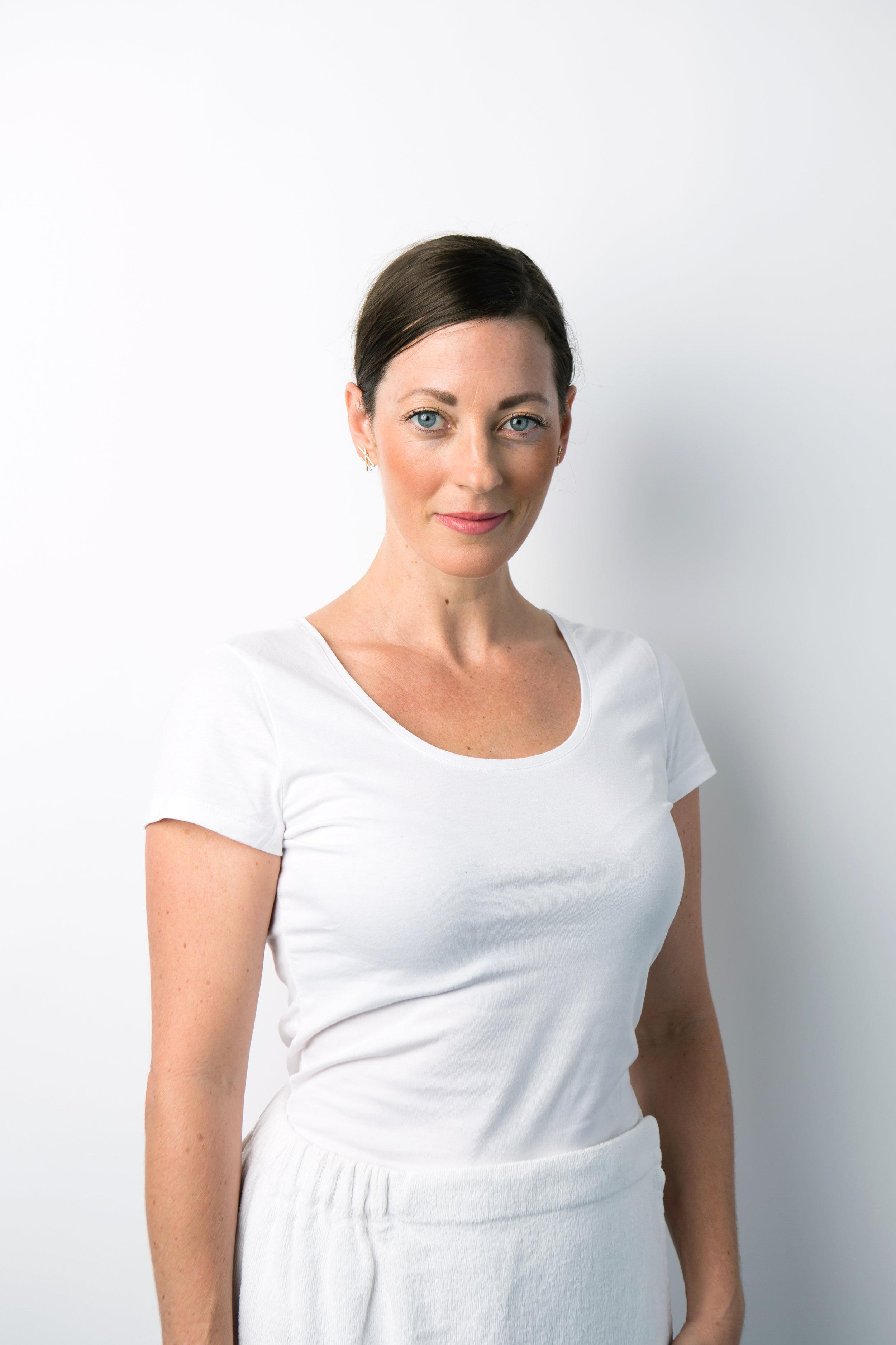 Kate-Somerville-4-2.jpg