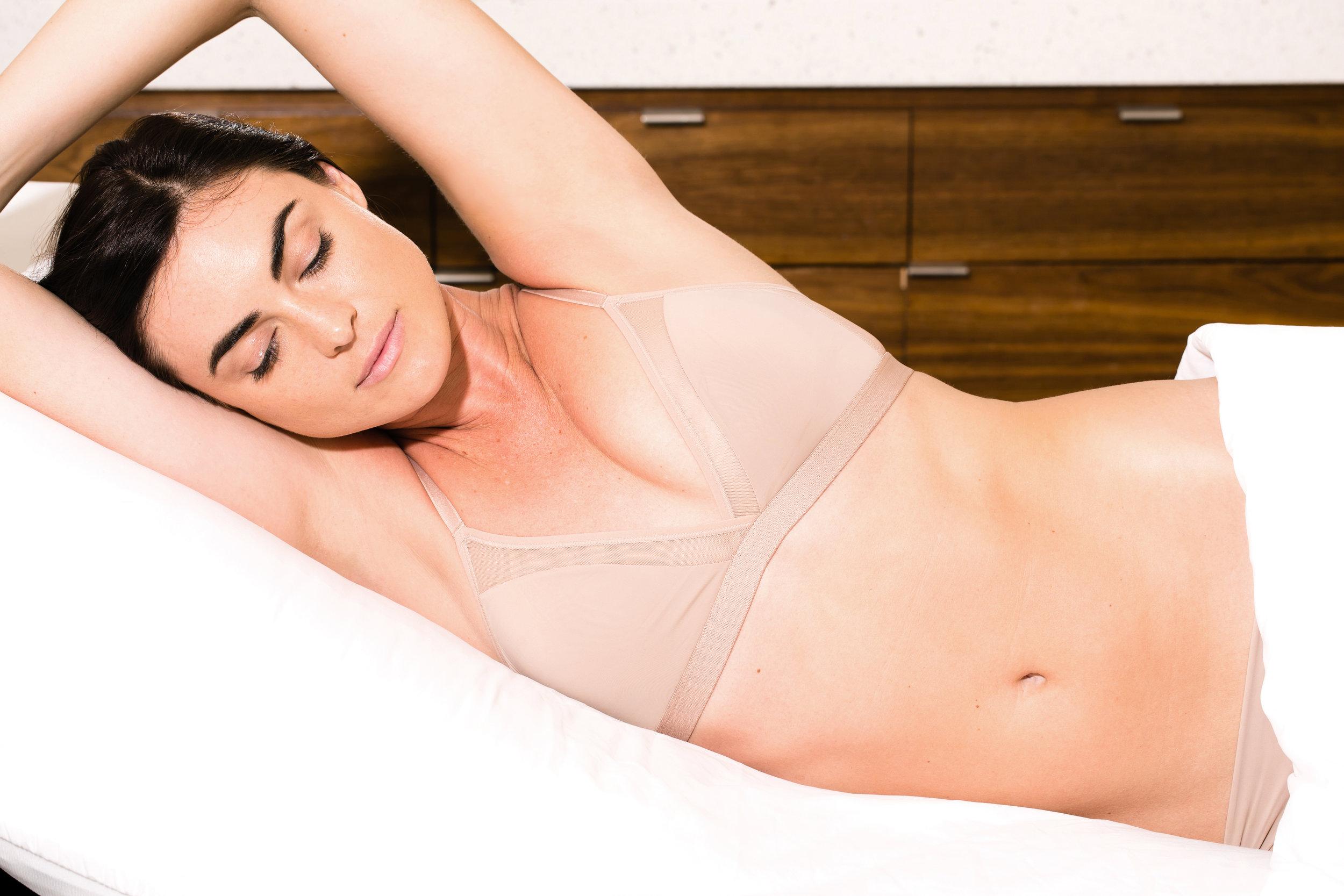 Kate-Somerville-24-2.jpg