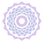 crown chakra with banner.jpg