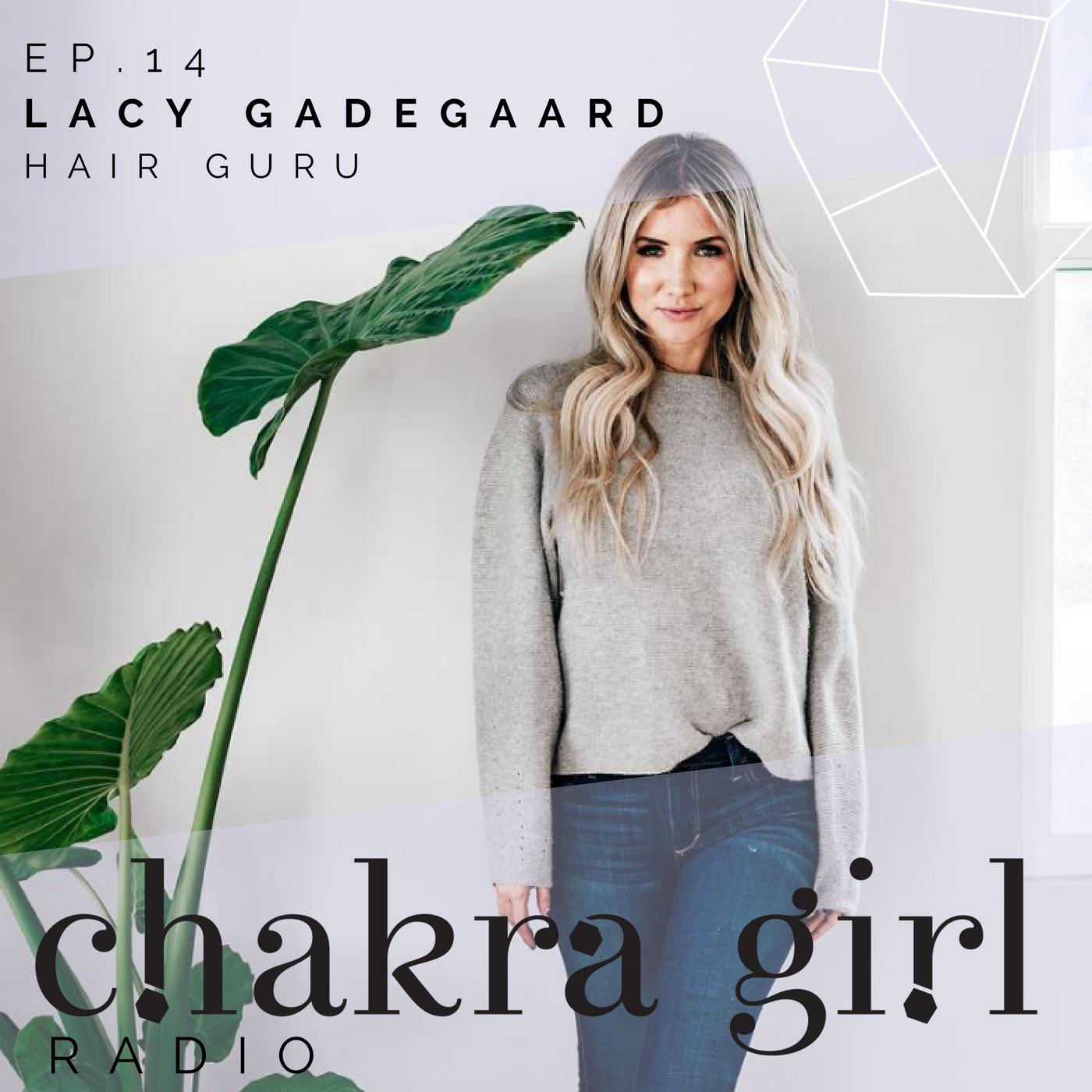 Lacy Gadegaard Chakra Girl Radio.png
