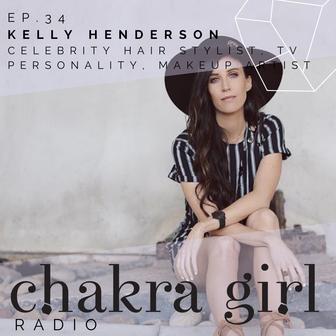 KELLY HENDERSON CHAKRA GIRL RADIO.png