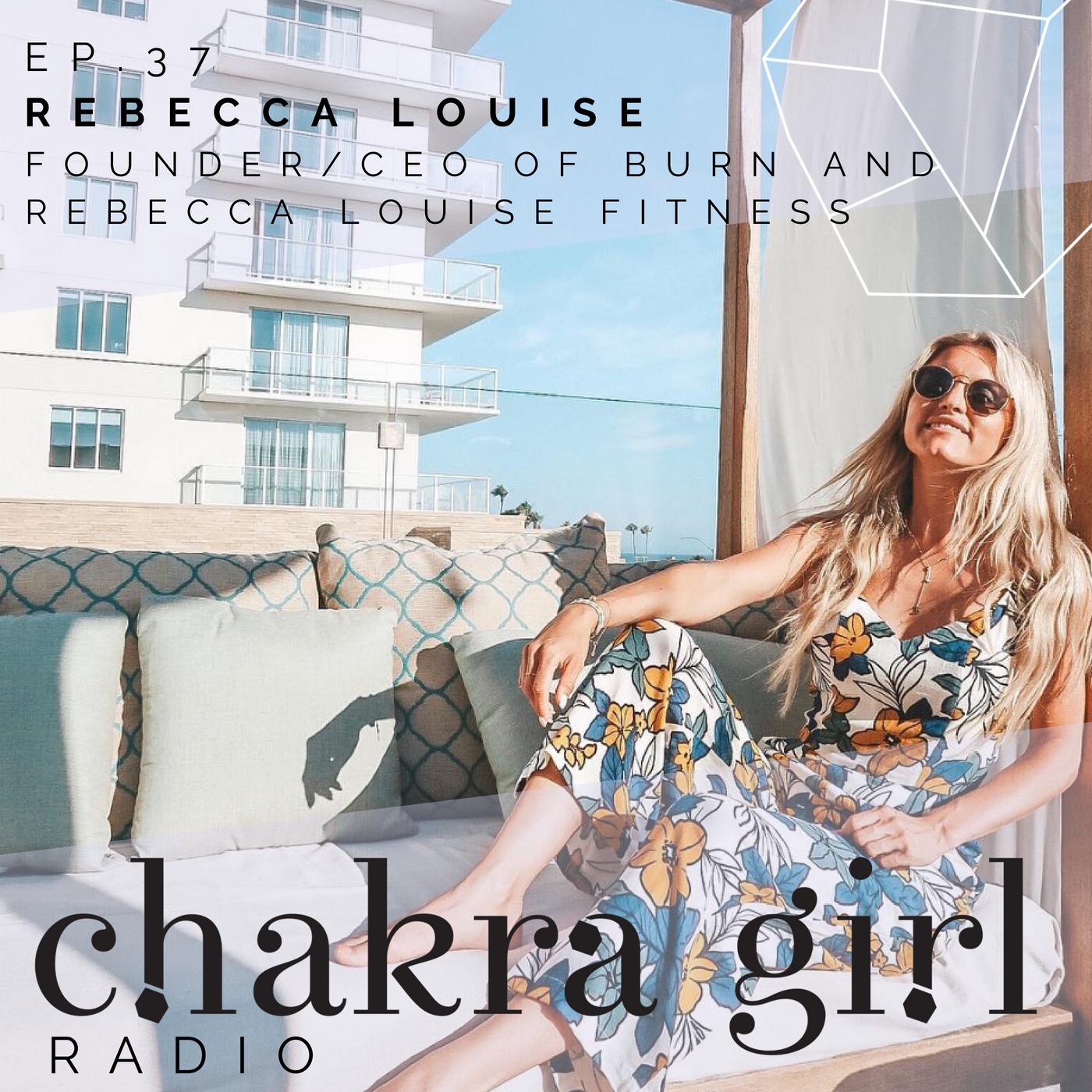 REBECCA LOUISE CHAKRA GIRL RADIO.png