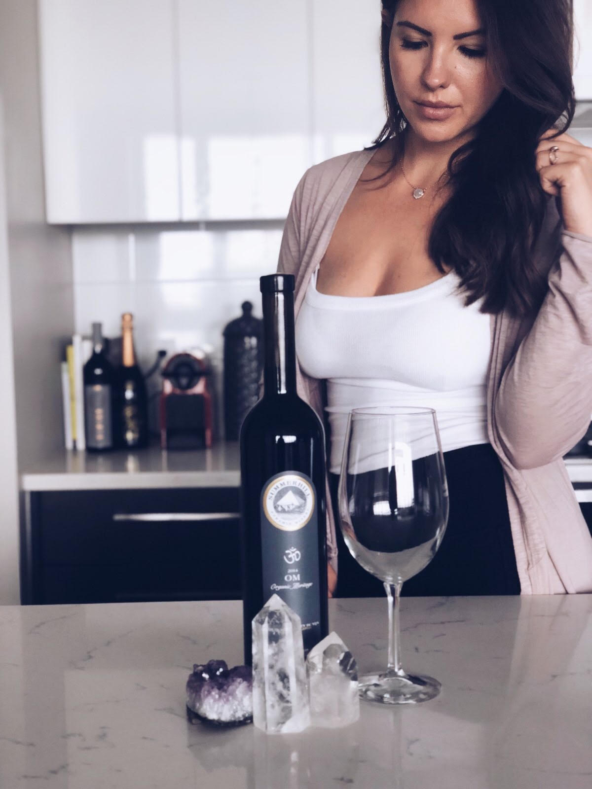 Chakra Girl Co Summer Hill Wines.jpg