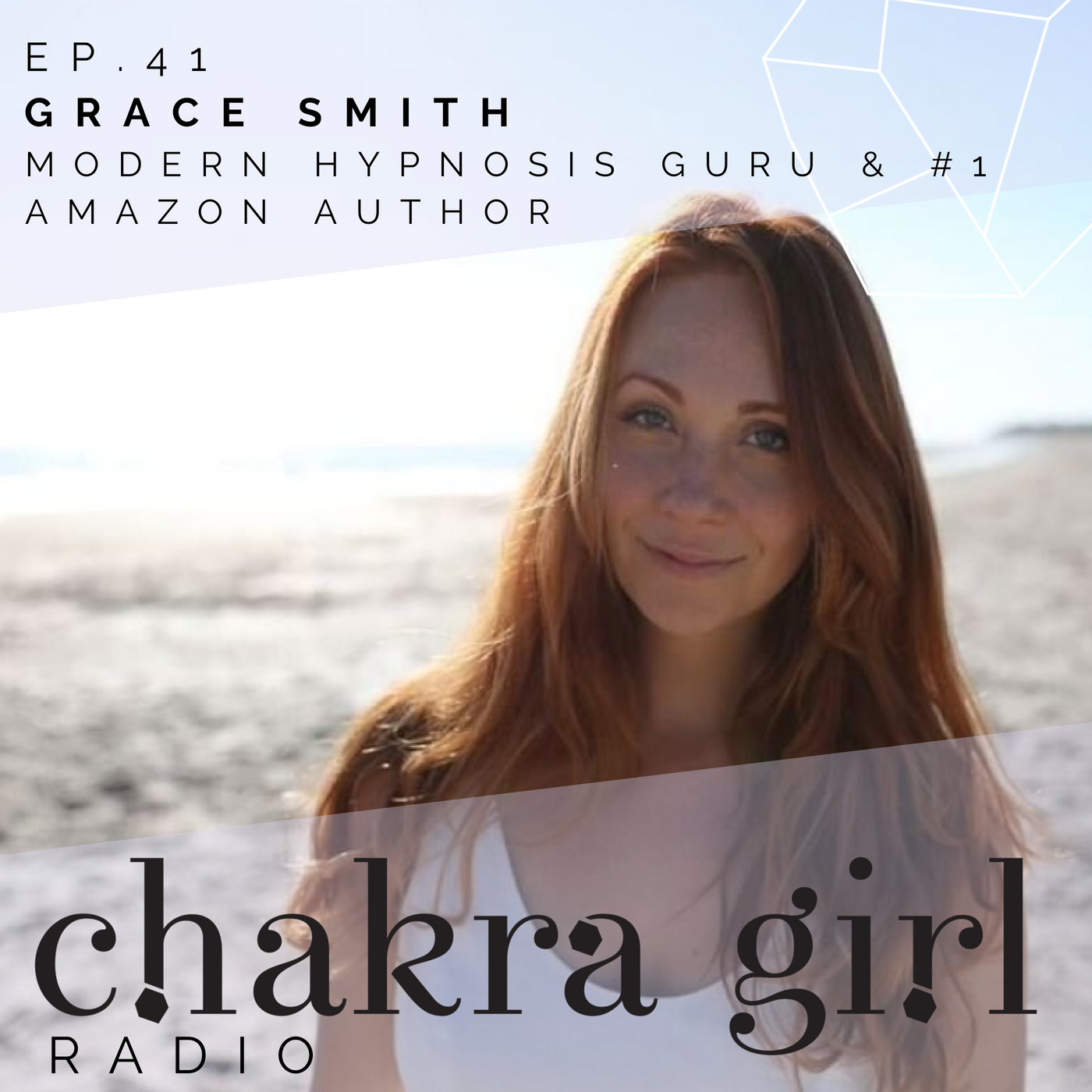 CHAKRA GIRL RADIO GRACE SMITH.png