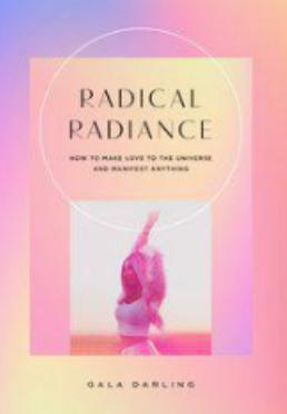 Radical Radiance