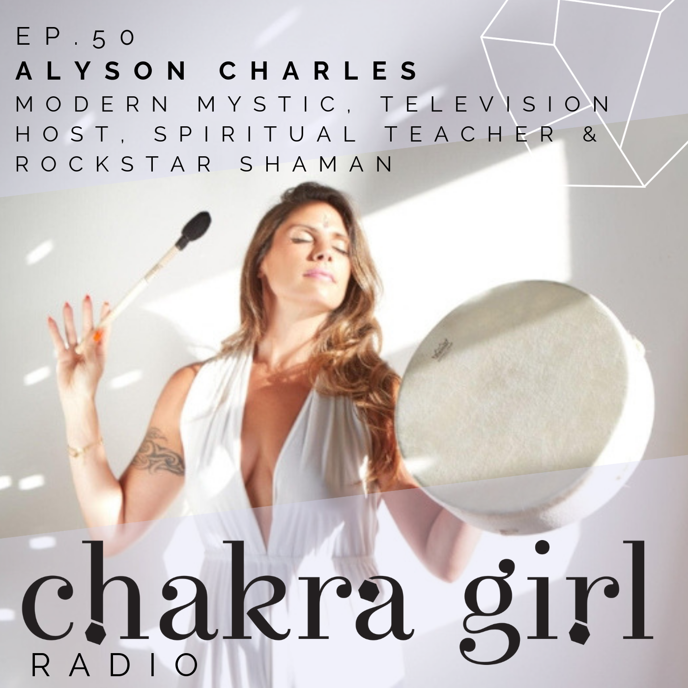 ALYSON CHARLES CGR.png