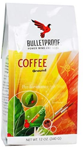 Bulletproof Coffee.JPG
