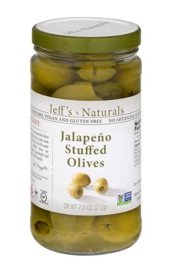 Stuffed Olives.JPG