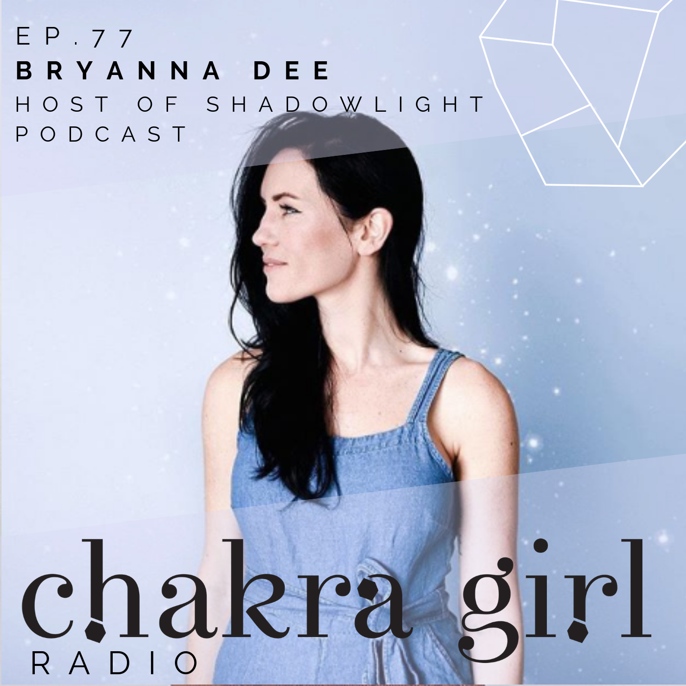 CHAKRA GIRL RADIO (30).png