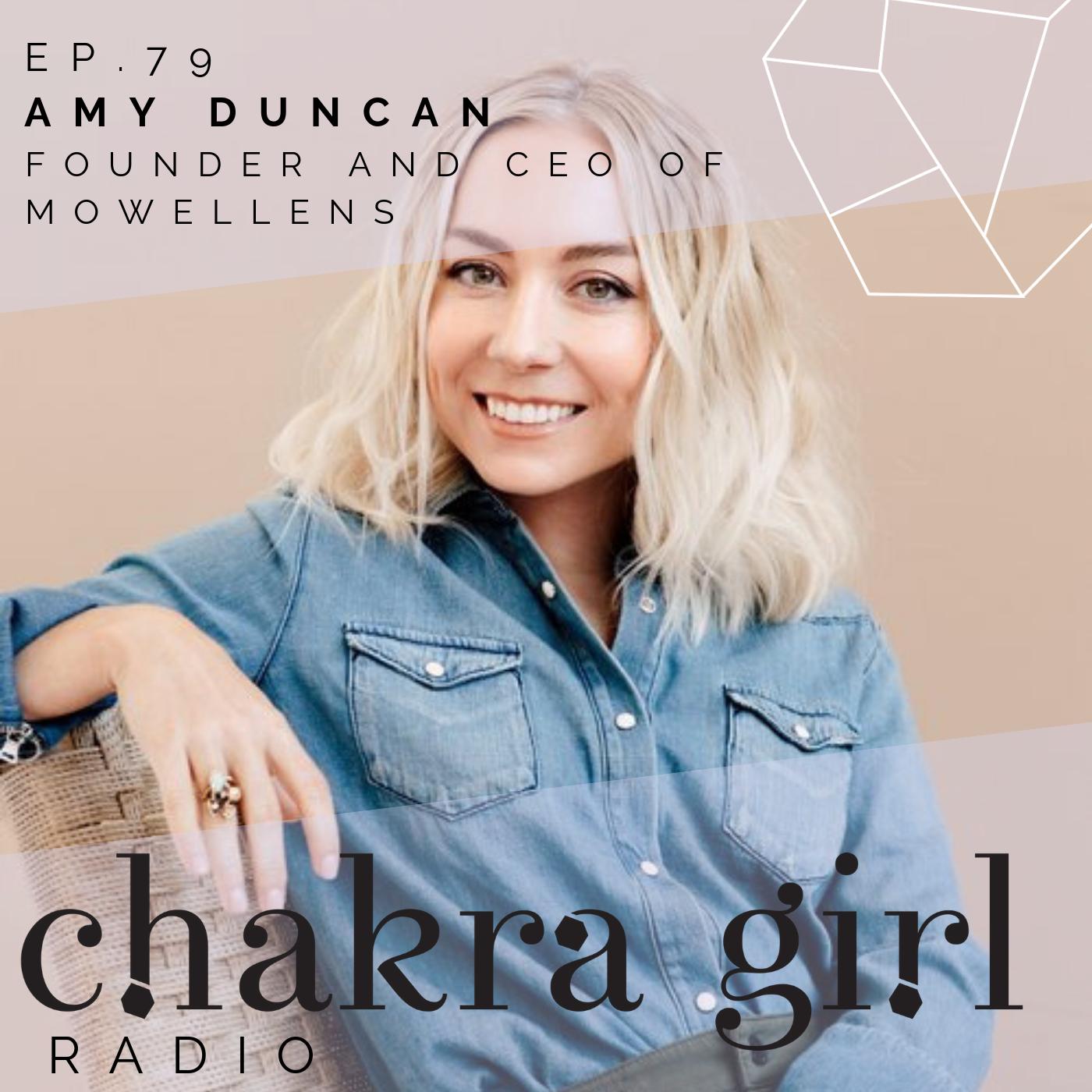CHAKRA GIRL RADIO (32).png