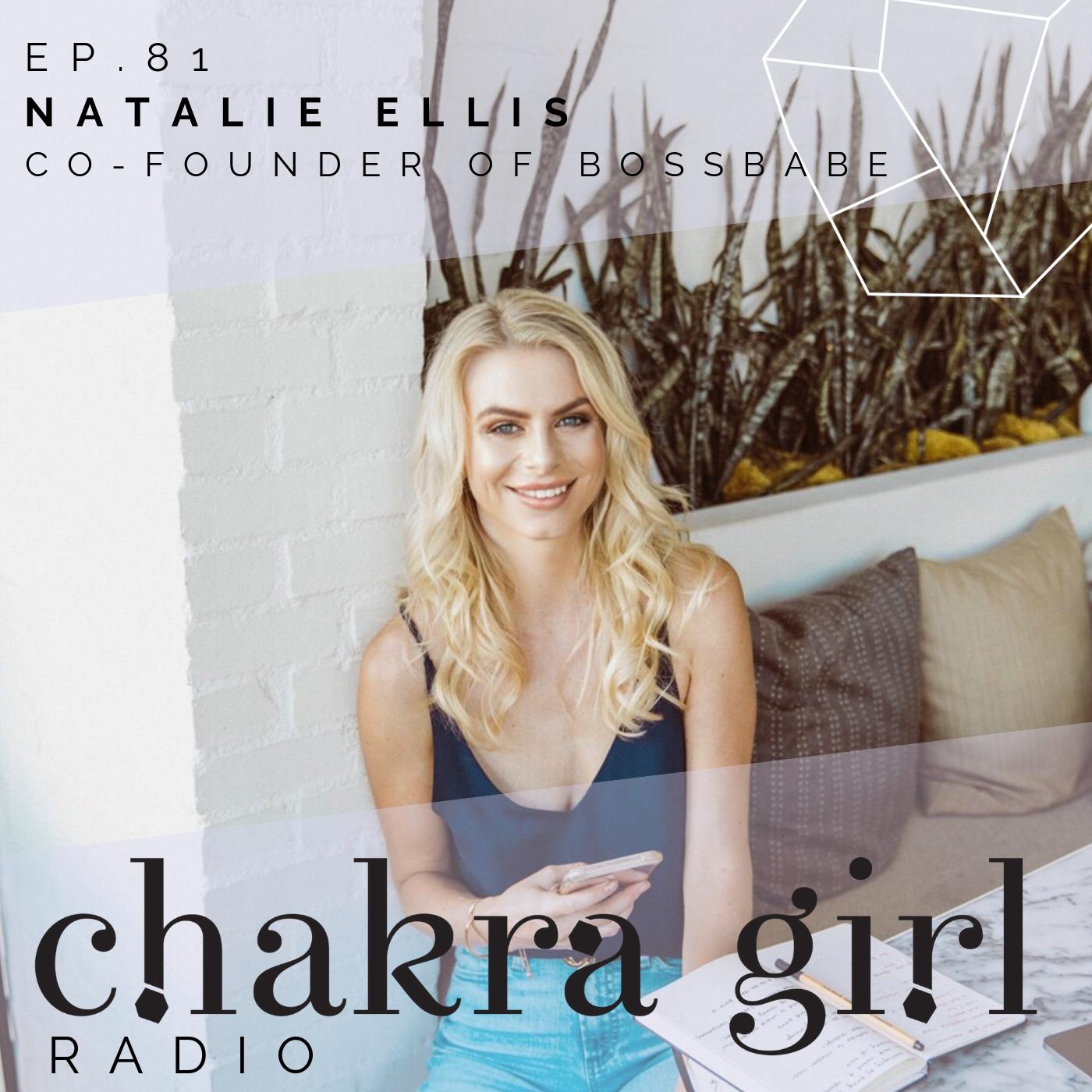 CHAKRA GIRL RADIO (34).png