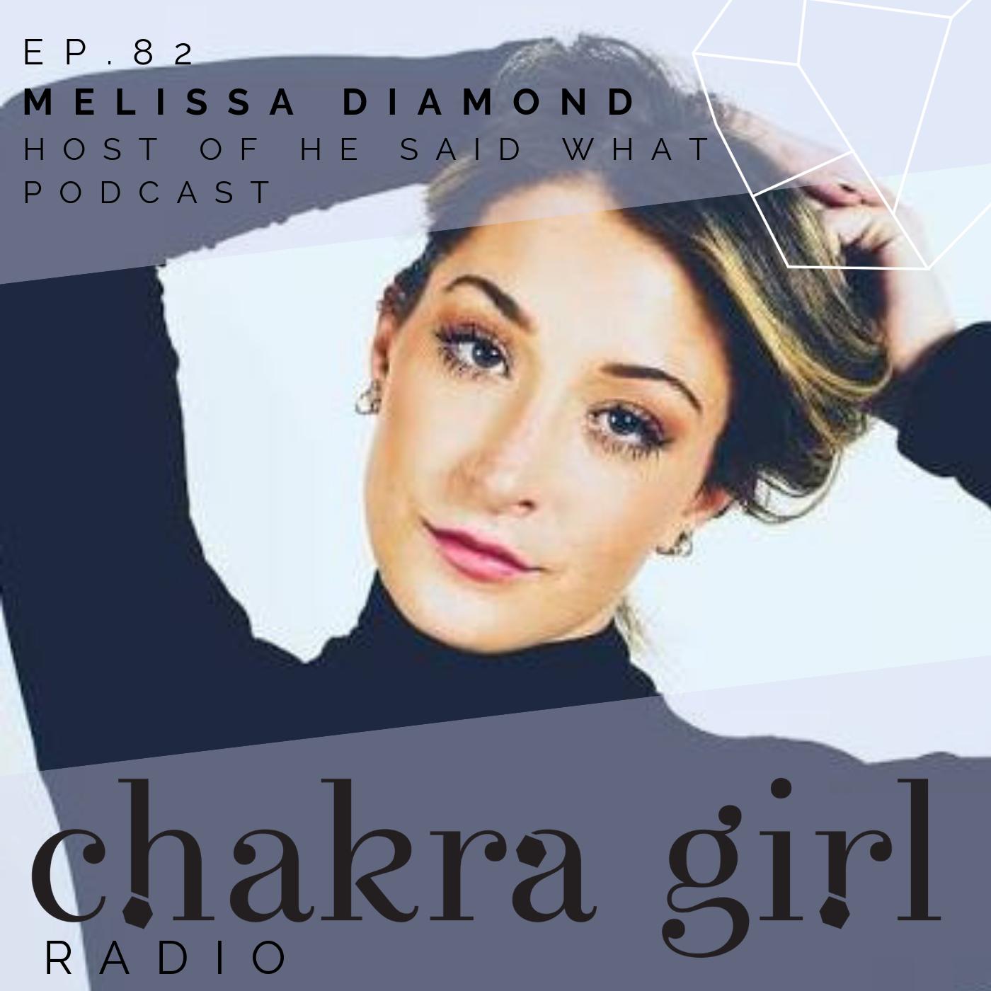 CHAKRA GIRL RADIO (35).png