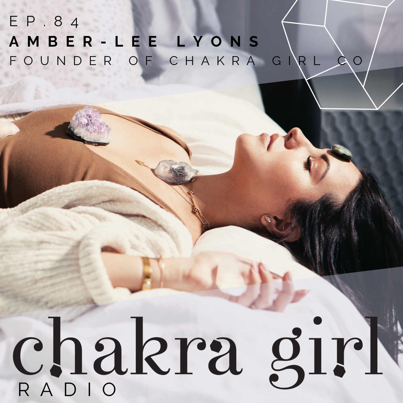 CHAKRA GIRL RADIO (38).png