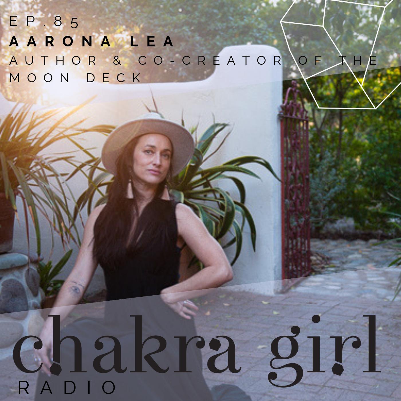 CHAKRA GIRL RADIO (40).png