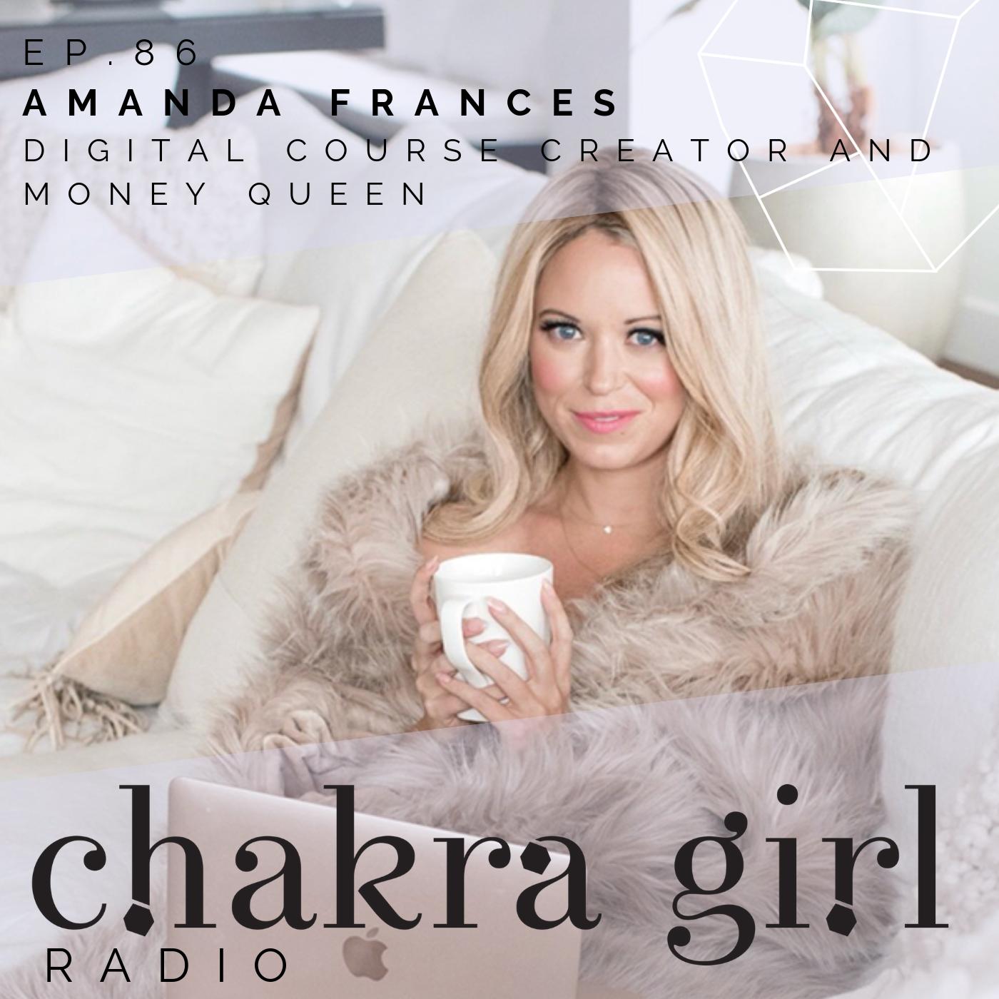 CHAKRA GIRL RADIO (41).png