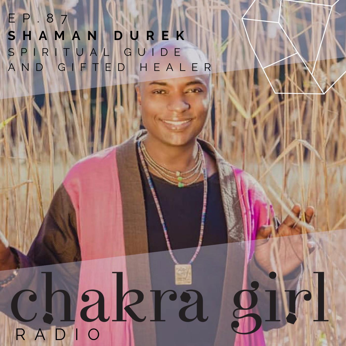 CHAKRA GIRL RADIO (42).png
