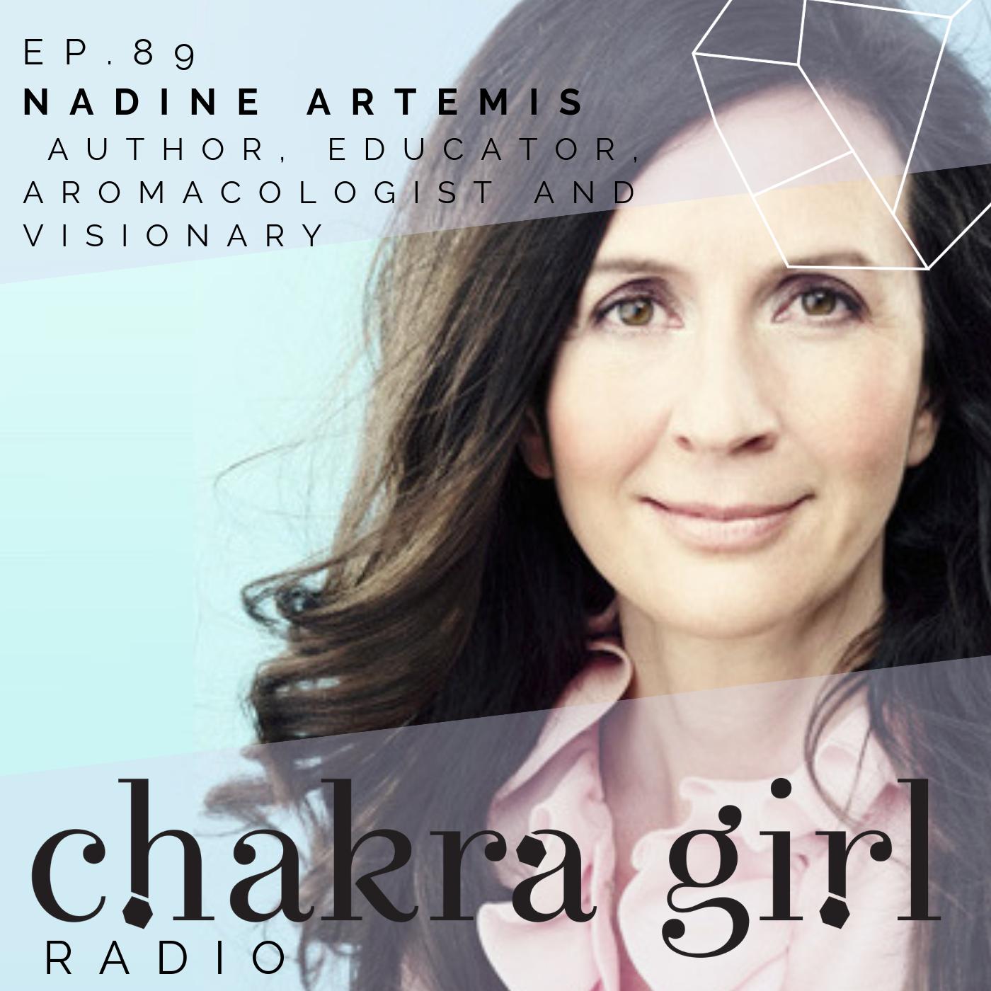 CHAKRA GIRL RADIO (44).png