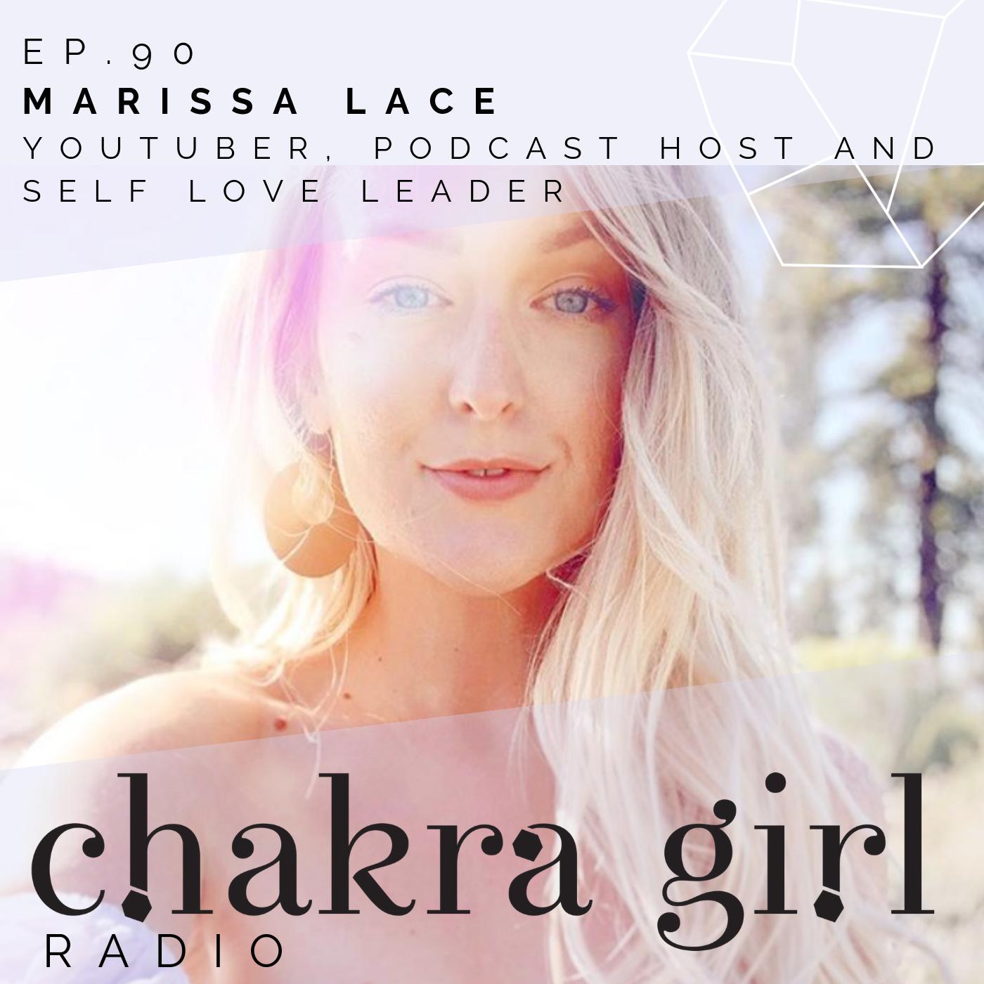 CHAKRA GIRL RADIO (45).png