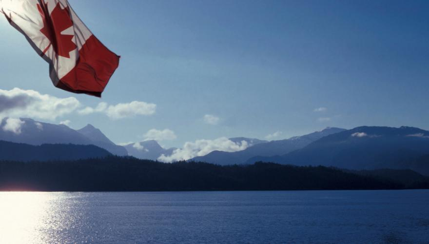 canada_istock_canadian_flag_and_westcoast_1.jpg