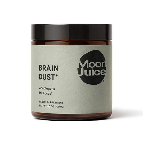 brain-dust-jar_large.jpg