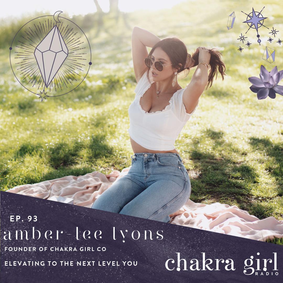 CHAKRA GIRL RADIO (48).png