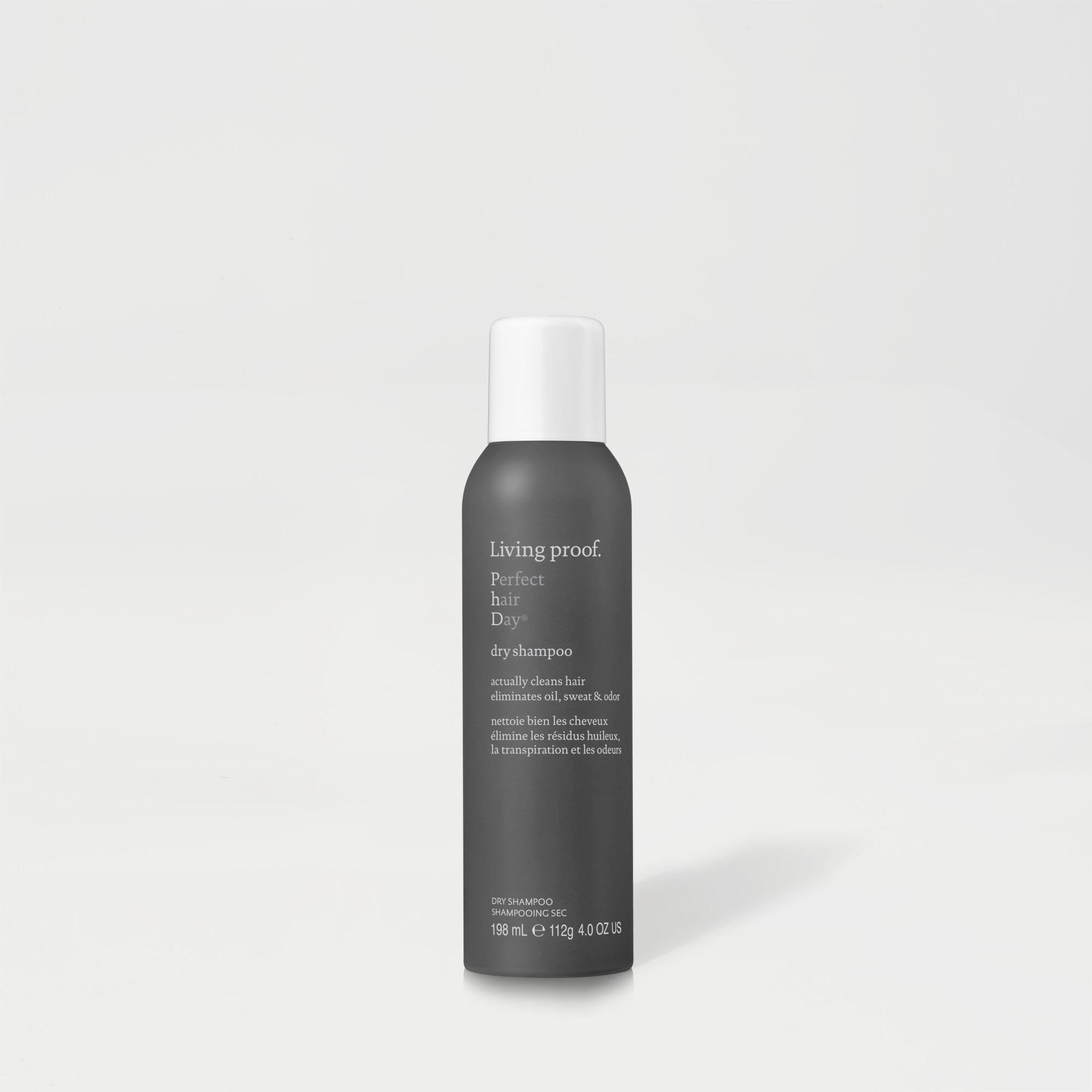 phd_dry_shampoo_reg.jpg
