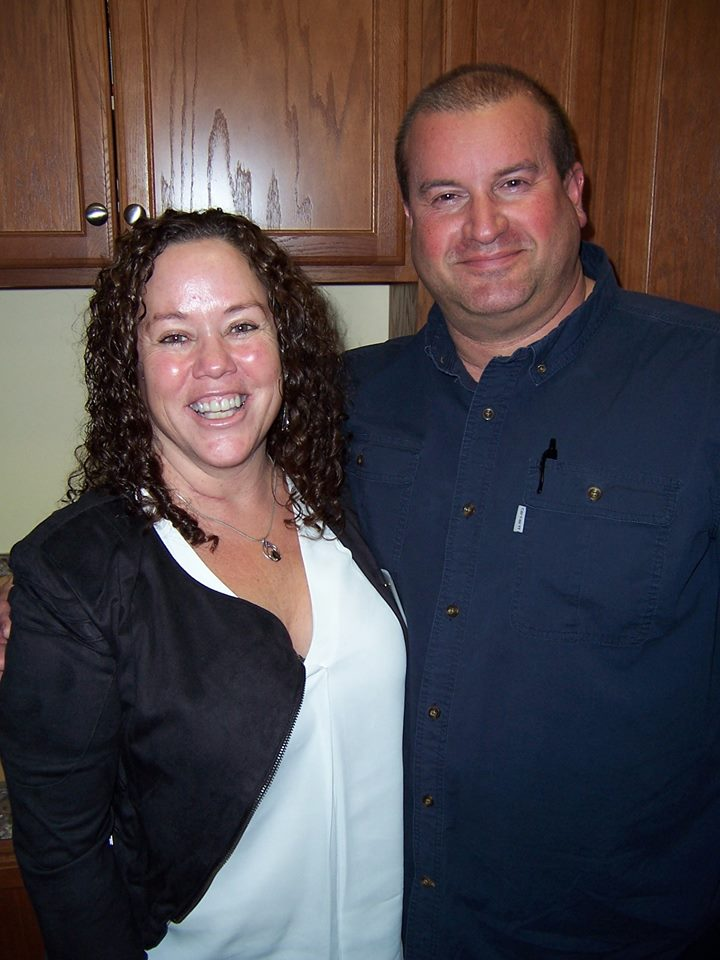 Dave&Patty.jpg
