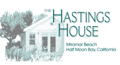 The Hastings House