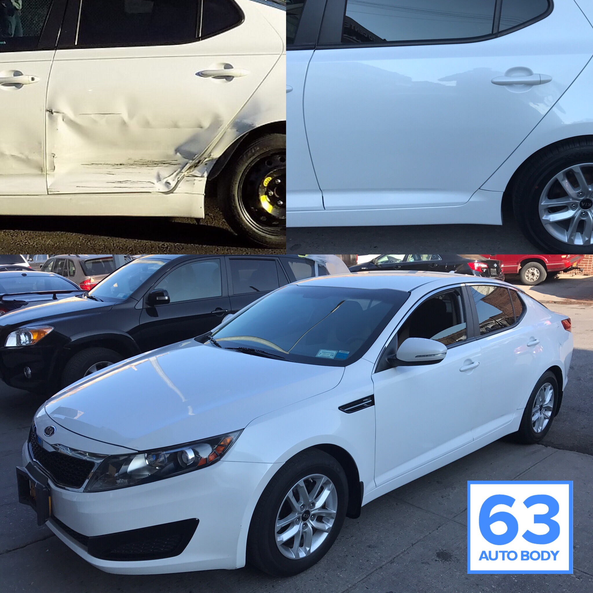2011 Kia Optima.JPEG