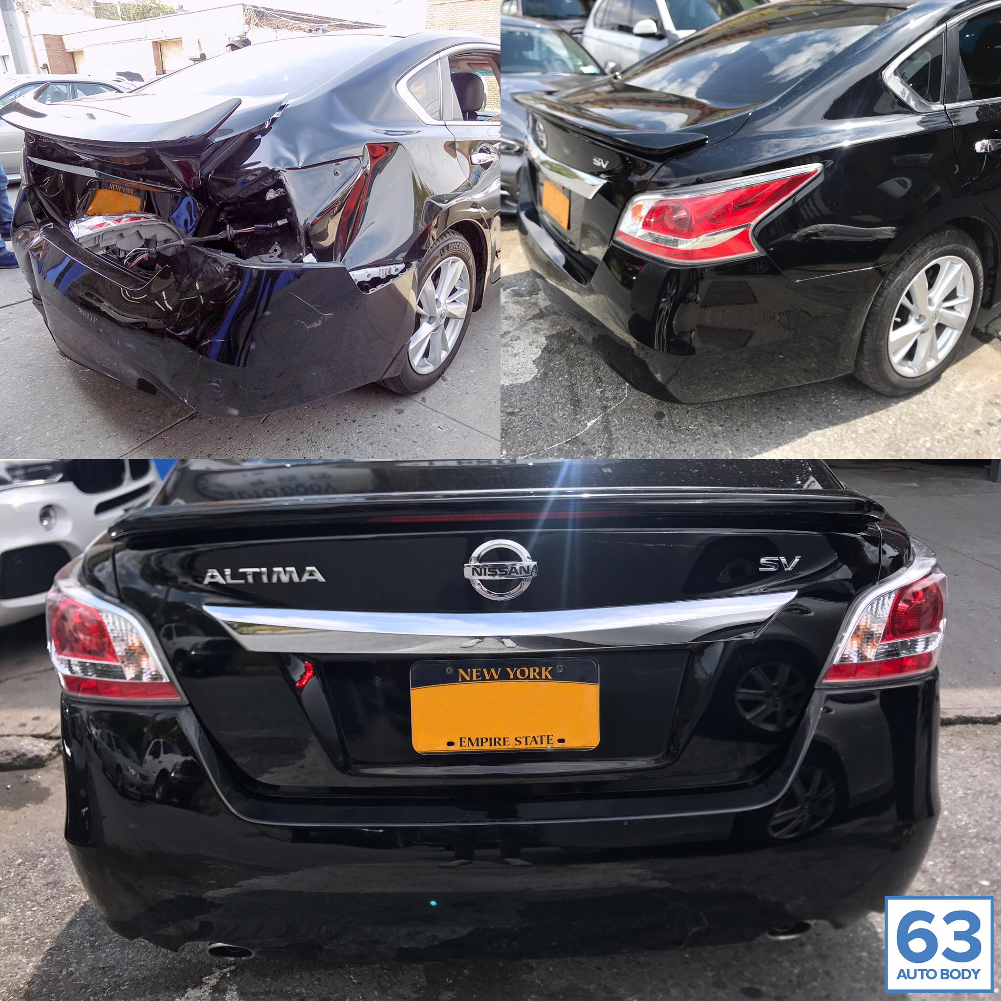 2015 Nissan Altima Rear End.jpg