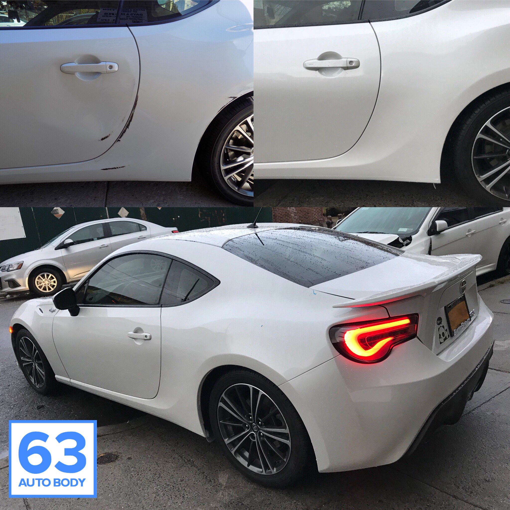 2014 Scion Frs White.jpg
