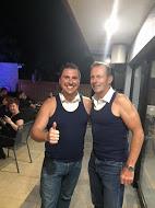 Abbott and Wes.jpg