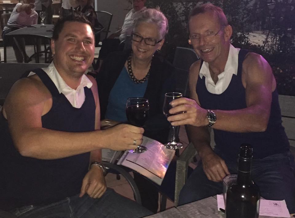 Abbott Wine.jpg